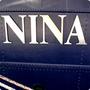 Nina-fina