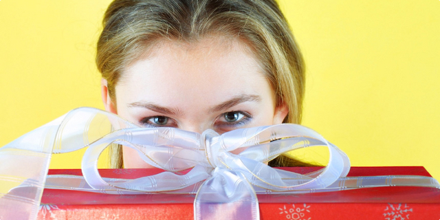 darovi prosvjetljenja