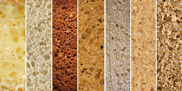 kruh na sve četiri strane svijeta