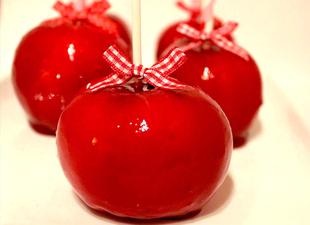 8Usecerene jabuke.jpg
