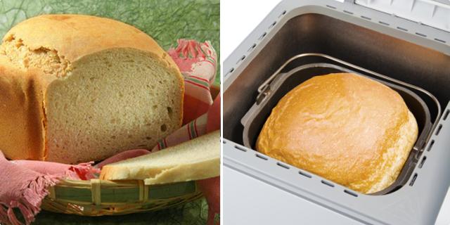Pekač kruha