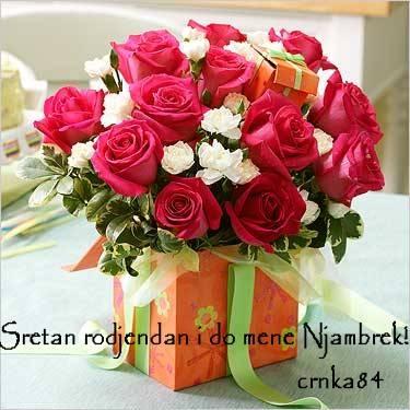 sretan rođendan i sve najbolje Sretan rodjendan i sve najbolje!!! — Coolinarika sretan rođendan i sve najbolje