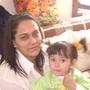 Dijana Banush