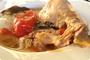 Piletina sa jabucnim octom