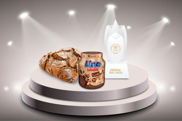 Kristalna nagrada STA_Lino Lada Gold i Žito heljdin kruh s orasima.jpg