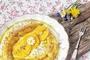 Porridge- omiljeni doručak