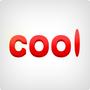 coolinarika