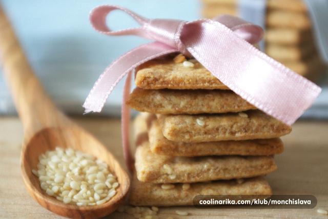 Integralni krekeri - monchislava
