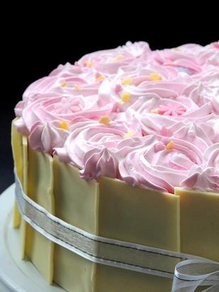 Cokoladna torta-renci11