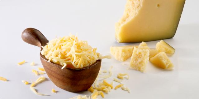 maslinovo ulje i sir