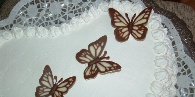 usluga leptira za leptire nepraktični džokeri brze izlaske na youtube