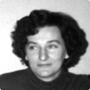 Myra Tomasevic
