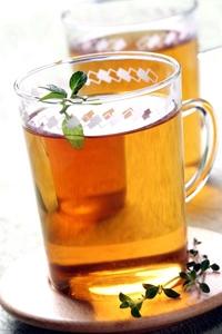 aromatični čaj.JPG