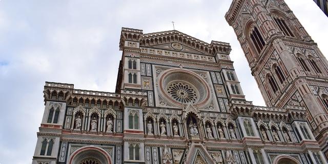 ღ Firenze