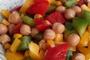 Salata svačija i ničija