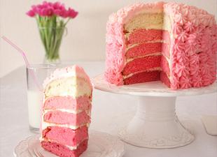 1Lady pink.jpg