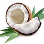 CocoNegro
