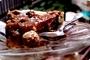 SMOKVAste mini pitice i tart