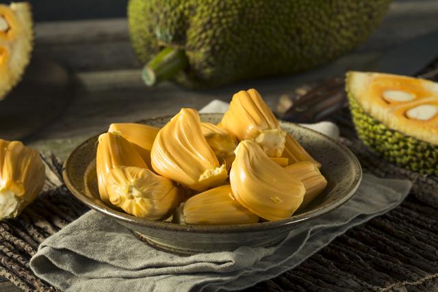 Jackfruit - Coolinarika