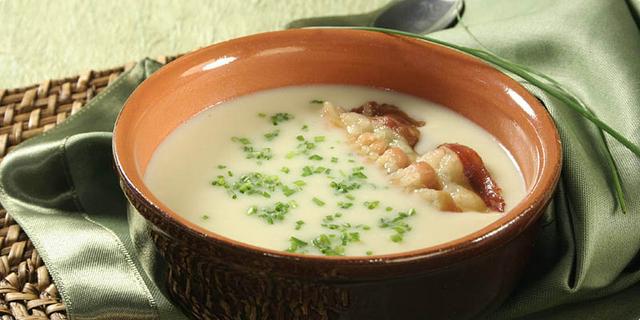 irska juha od krompira1.jpg