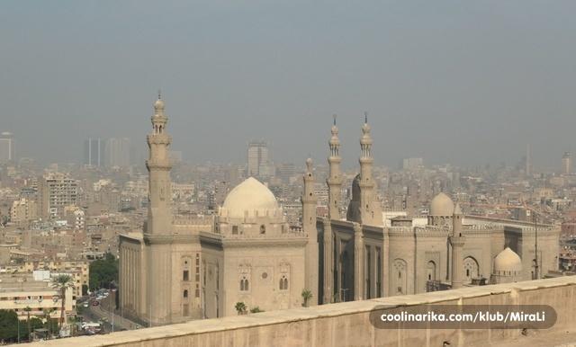 najbolje stranice za upoznavanje u Kairu kada započinje datiranje u hollywoodskom u