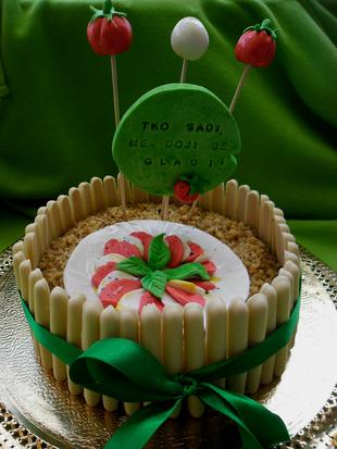 4_Torta sa rajčicama.jpg