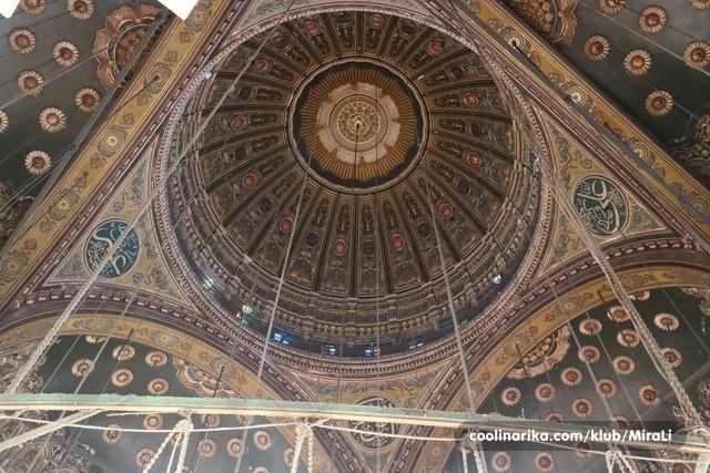 Najbolji hosteli u Kairu, Egipat – pronađite i rezervirajte ponude!
