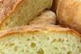 Bijeli kruh bez glutena ☼♥