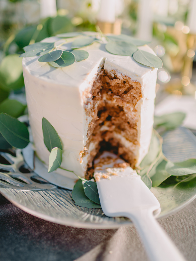 Svadbena torta 3.jpg
