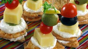 mali sendviči za rođendan sendvici — Tagovi — Coolinarika mali sendviči za rođendan