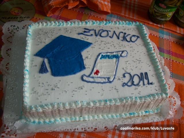 prigodne čestitke za diplomu Diploma — Coolinarika prigodne čestitke za diplomu