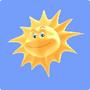 sunshyne