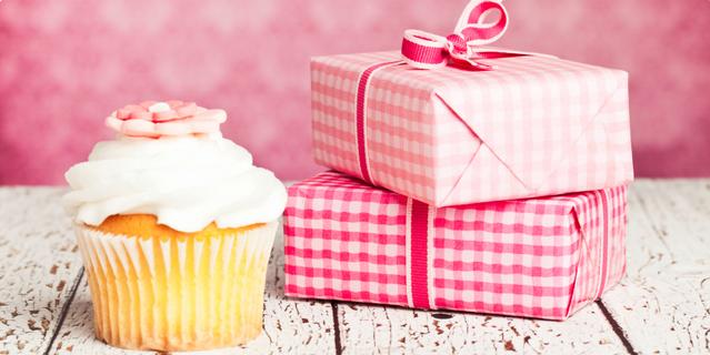 <em>Muffinerija</em> - pokloni za mamu