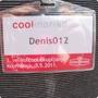 Denis012