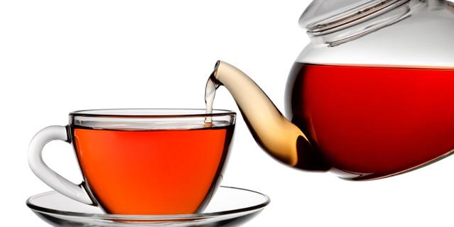 Servisi za kavu i čaj