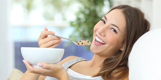 Kako je doručak postao doručak_Coolinarika