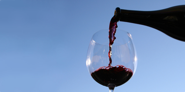 vinoterapija