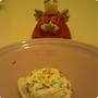 cookiemeister