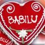BABILU