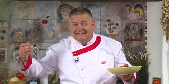 Dražen Đurišević