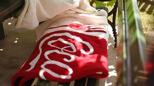 Izrada Coca-Cola bilborda