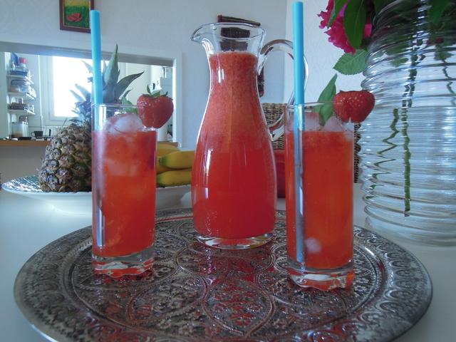 Jagolada - cool-kuharica
