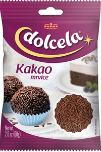 Kakao mrvice