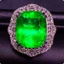 Green-Stone