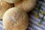 Šnenoklaste zemičke