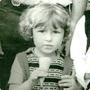 anka1971