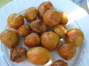 Eko krumpiri