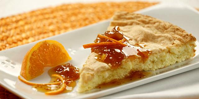 Slatki omlet.jpg