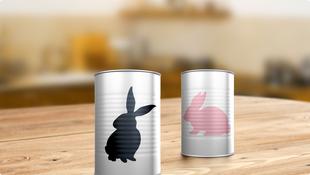 Uskrsne vaze