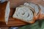 Hleb sa zacinima